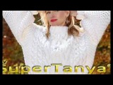 SuperTanya sexy cropped trendy sexy sweater made to order