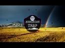 [Armenian Trap Hip Hop Beat] Sargsyan Music Ud & Flute