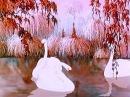 Аленький цветочек, мультфильм - 1952 год fktymrbq wdtnjxtr, vekmnabkmv - 1952 ujl