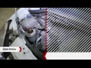 Fiat Doblo обзор