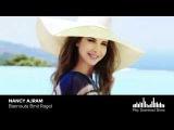 Nancy Ajram - Bannouta Bmit Ragel (Audio)