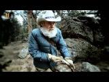 Мужчины в горах 5 сезон 9 серия Огонь и падение (2016) HD History Channel