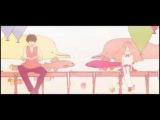 Kagamine Rin - Sadistic Love (English Subbed)