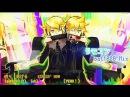 【Rin/Len kagamine V4X】Remote control 【Remix】sat1080 Mix