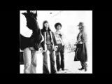 Flower Travellin' Band Anywhere 03 Black Sabbath (1970)