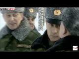 Владимир Путин потерянное интервью про США! СМОТРЕТЬ ВСЕМ