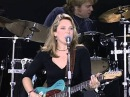 Susan Tedeschi - Rock Me Right (Live at Farm Aid 1999)