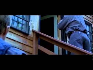Фильм Красный Дракон 2002 смотреть онлайн бесплатно