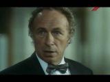 Глупцы на воле1993 комедия Пьер Ришар после попытки отомстить неверной жене