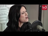 Amy Macdonald - Dream On - Unplugged - HR3
