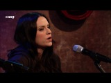 Amy Macdonald - This Is The Life - Unplugged