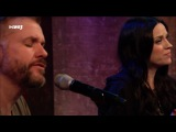 Amy Macdonald - Down By The Water - Unplugged