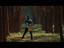 Mortal Combat. Фрагмент из фильма Смертельная битва - Скорпион