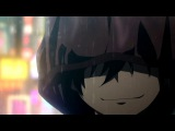 Otosaka Yuu's depression (Charlotte AMV)