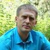 Alexey Podgorny