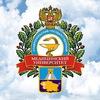 Ставропольский медуниверситет