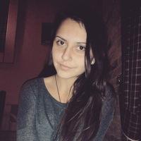 Ліза Томишин