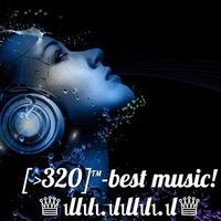 bestmusic320kbs
