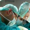 За жизнь онкологической больницы № 62