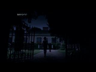 Ведьма (Hex) 2 сезон. 4 серия (Б.Грант,Э.Годдар,Дж.Мерфи,2005)