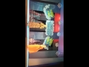 Выступление сестер Ирины и Марины Разенковых!сКазахстан Западно Казахстанская область г. Уральск.