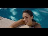 Джессика Альба (Jessica Alba) -