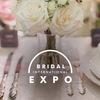 International Bridal Expo
