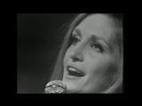 Dalida - Ils ont change ma chanson / 01-06-1971 Les etoiles de la chanson