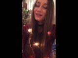 Jingle bell 🔔