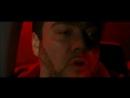 7 кабинок (2007) Жанр: комедия, детектив