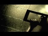 Американская история ужасов/American Horror Story (2011 - ...) Тизер №7 (сезон 2)
