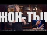 [WWE QTV]ЮТУБЕРЫ УГАДЫВАЮТ РЕСТЛЕРОВ [THIS IS ХОРОШО, ПРИЯТНЫЙ ИЛЬДАР, VENYAPAKTV]/ЮТУБЕРЫ ВГАДУЮТЬ РЕСТЛЕРІВ]