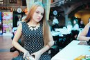 Наталья Гудкова фото #37