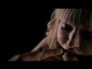 Emily Browning - Plush 2013 (sex scene, сцена секса, эротика)