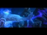Волки и овцы_ бе-е-е-зумное превращение 2016 - Трейлер (720p) [720p]