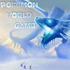 Pokemon World Game