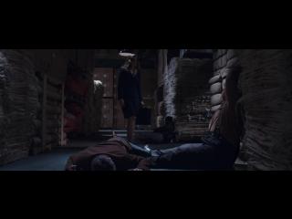 Marvel: Агент Картер 720HD