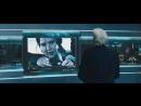 Голодні ігри׃ У вогні. Український трейлер #2 (2013) HD