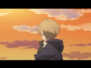  Keepers Squad  Тетрадь дружбы Нацумэ [ТВ-3] Трейлер