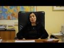 Estratto dell'intervista al Direttore Aggiunto del carcere di Bollate