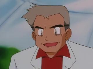 Pokémon - Saison 04 - Episode 163