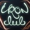 IRON CLUB | PSKOV