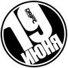 Ukrainian Drift Federation (UDF)