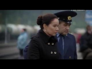Семья маньяка Беляева (2015) 3-часовая мелодрама фильм кино
