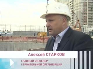 150703_5_УТРО НА 5_Реальный мир_Как строят тоннели метро