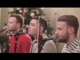 Божье прикосновение - Рожден для тебя [2016] (христианские рождественские песни)христианские клипы