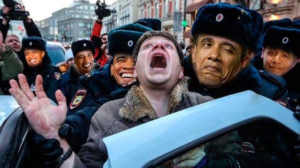 Прокуратура расследует факт смертельного ДТП с участием патрульного автомобиля в Харькове - Цензор.НЕТ 186