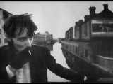 Rowland S Howard - Автолюминесцент
