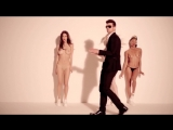 Robin Thicke - Blurred Lines (Emily Ratajkowski Edit)