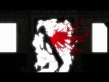 Bungou Stray Dogs Tv-1 / Великий из бродячих псов Тв-1 - 8 серия 1 сезон| Студийная банда AD
